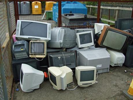 Consumer Electronics Association Announces $9,000 Recycling Challenge