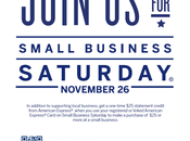 Raymond Jewelers Celebrates Small Business Saturday