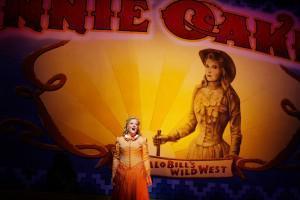 Online festival next week to launch opera novel
