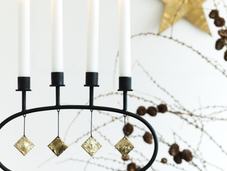 Ready, Set… Christmas!