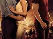 Twilight Saga: Breaking Dawn Part (Bill Condon, 2011)