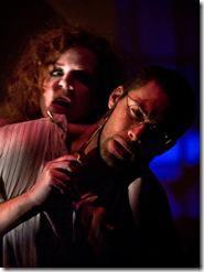 Review: Peer Gynt (Polarity Ensemble Theatre)