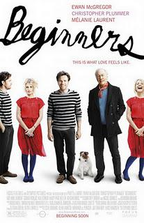 Beginners (Mike Mills, 2011)