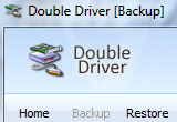 Backup Windows Drivers