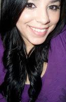 Monday November 28th, 2011 BLOG HOP!!