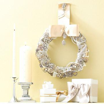 Want Some Wreath Ideas?