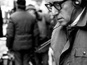 Woody Allen: Documentary