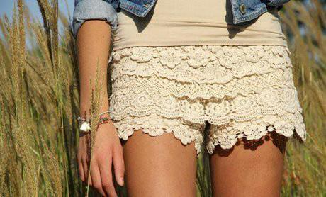 Summer Style Favourites