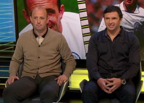 Gary Speed's death: Why, why, why wonders shocked, saddened world of football