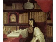 Reading Women Writers