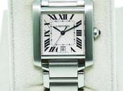 Cyber Monday Here: Sale Rolex, Cartier, David Yurman, Tiffany, More!