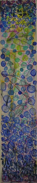 Canvas127-5150