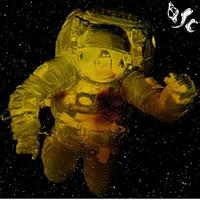 Soul Cycle - S/T and Oresund Space Collective - Dead Man in Space