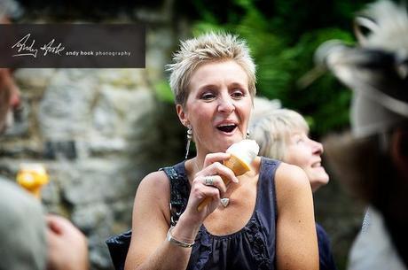 vintage wedding blog derbyshire (29)
