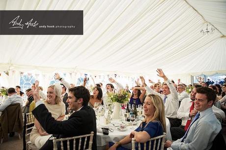 vintage wedding blog derbyshire (7)