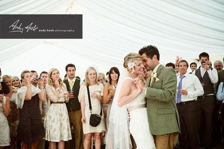 vintage wedding blog derbyshire (5)