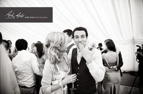 vintage wedding blog derbyshire (2)