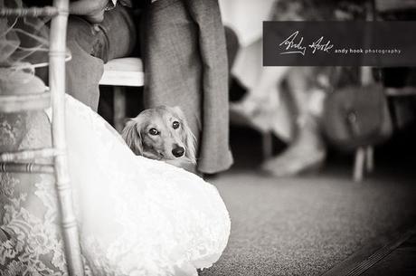 vintage wedding blog derbyshire (9)