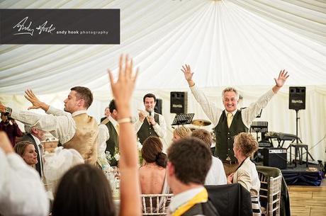 vintage wedding blog derbyshire (11)