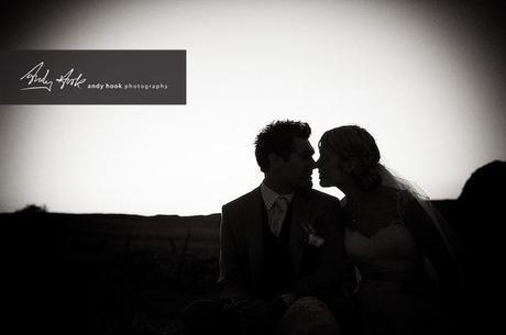 vintage wedding blog derbyshire (36)