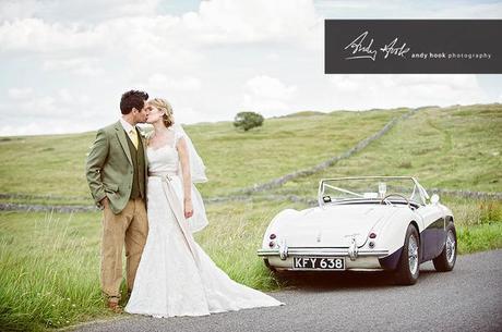 vintage wedding blog derbyshire (27)