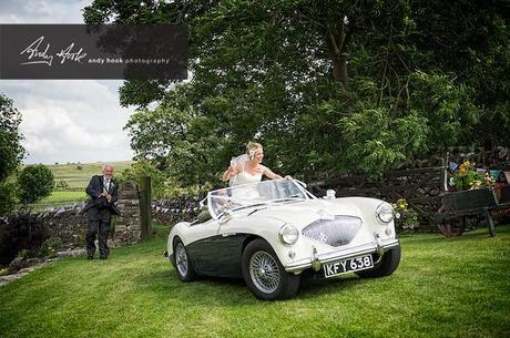 vintage wedding blog derbyshire (22)