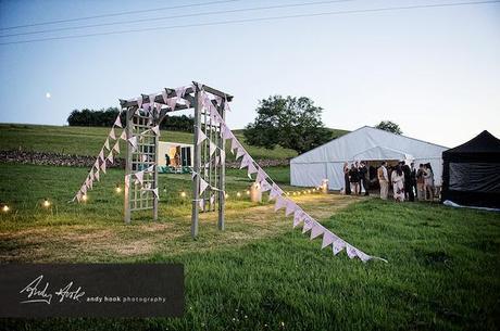 vintage wedding blog derbyshire (1)