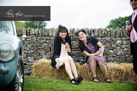 vintage wedding blog derbyshire (17)
