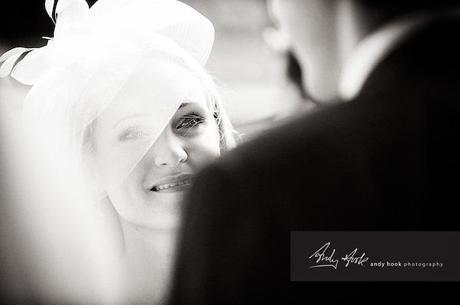 vintage wedding blog derbyshire (30)