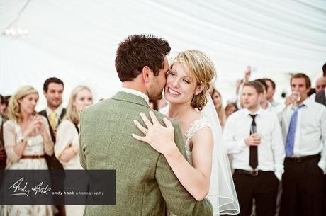 vintage wedding blog derbyshire (3)