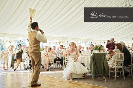 vintage wedding blog derbyshire (8)