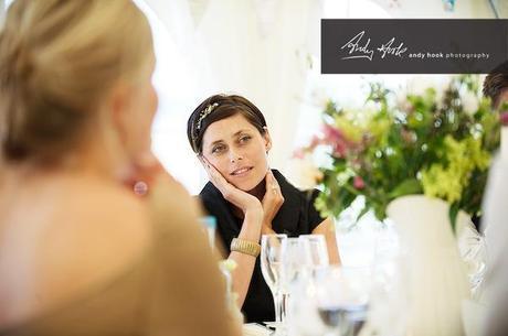 vintage wedding blog derbyshire (13)
