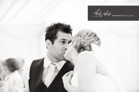 vintage wedding blog derbyshire (14)