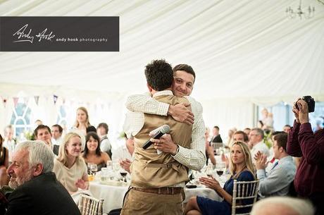 vintage wedding blog derbyshire (6)