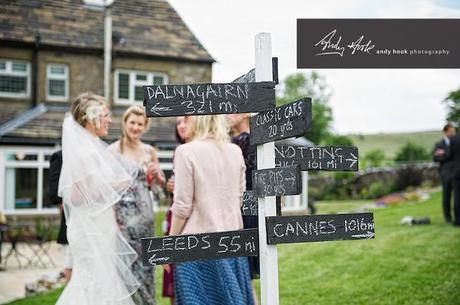 vintage wedding blog derbyshire (16)
