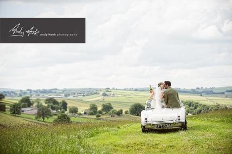 vintage wedding blog derbyshire (25)