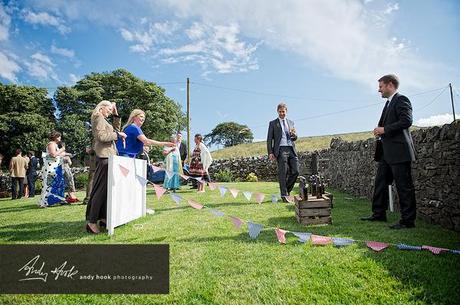 vintage wedding blog derbyshire (18)
