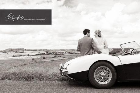 vintage wedding blog derbyshire (26)