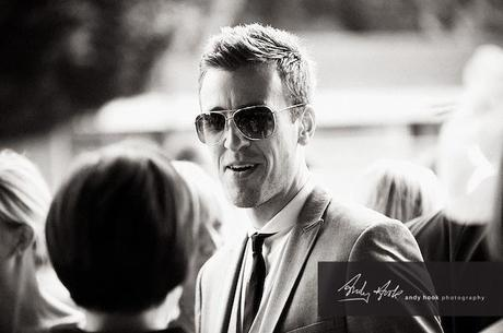 vintage wedding blog derbyshire (34)