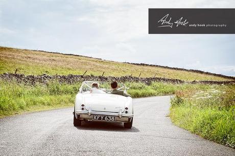 vintage wedding blog derbyshire (23)