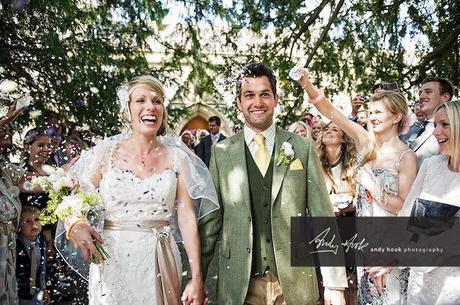 vintage wedding blog derbyshire (32)