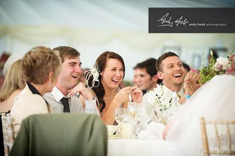 vintage wedding blog derbyshire (10)
