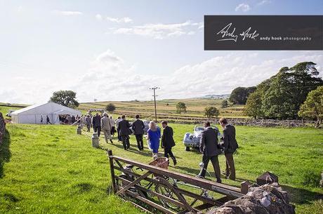 vintage wedding blog derbyshire (15)