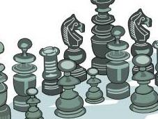Chess Should Part Every Child's Education