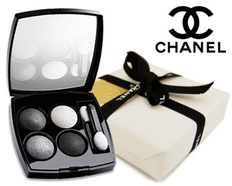 Cheap Chanel on Buyapowa - RIGHT NOW!!