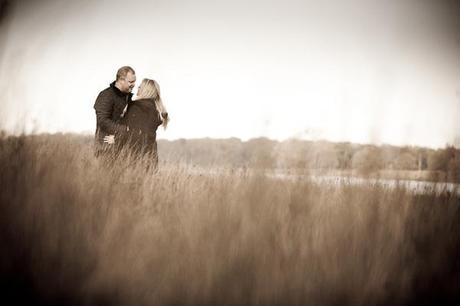 Charlotte Balbier engagement blog (5)