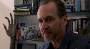 wes_craven_new_nightmare_8008