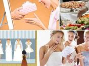 Wedding Shopping