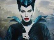 Maleficent, Anyway?