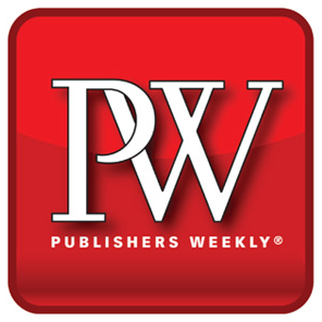 ABNA: Ice Diaries' Publishers Weekly review